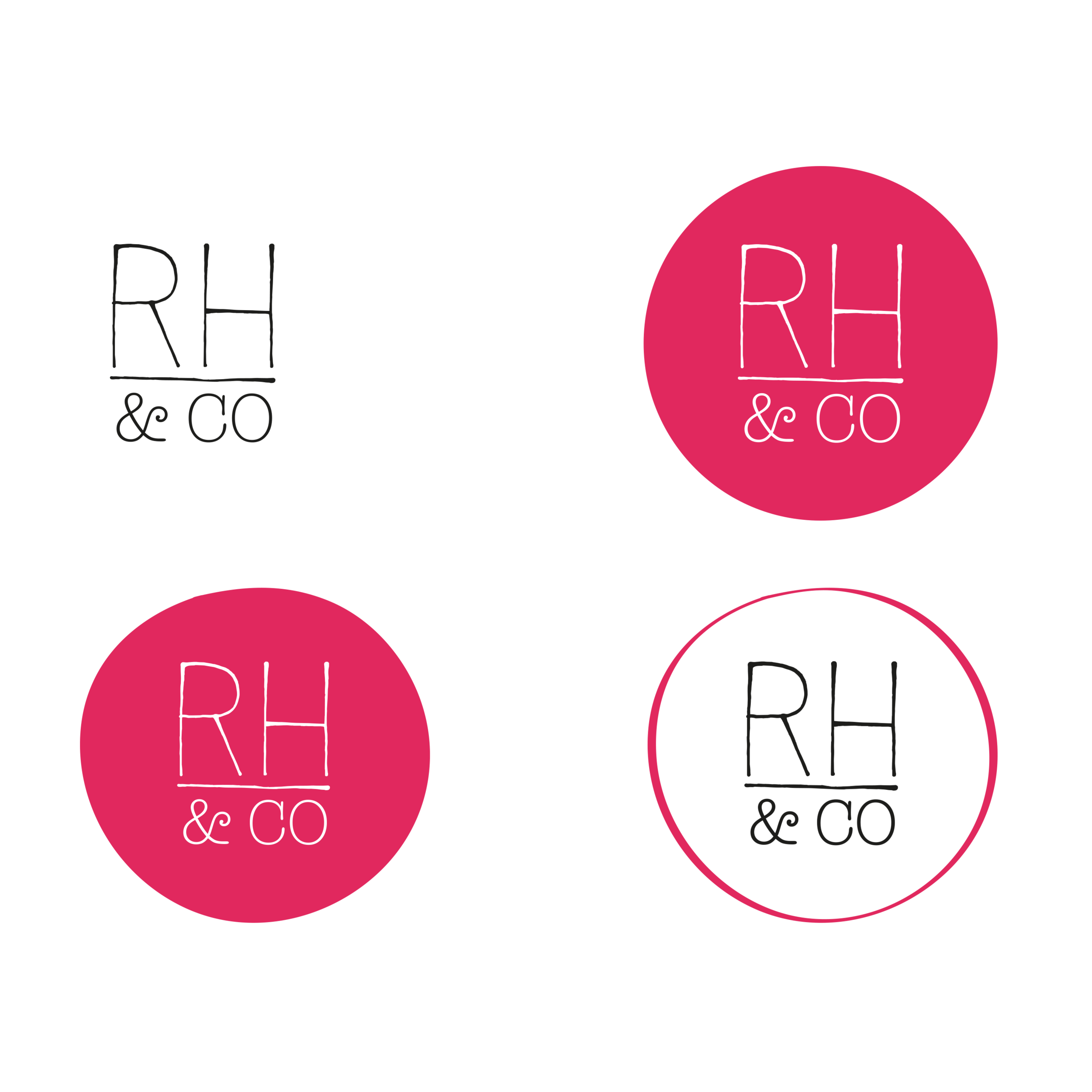 RH&CO-2.png
