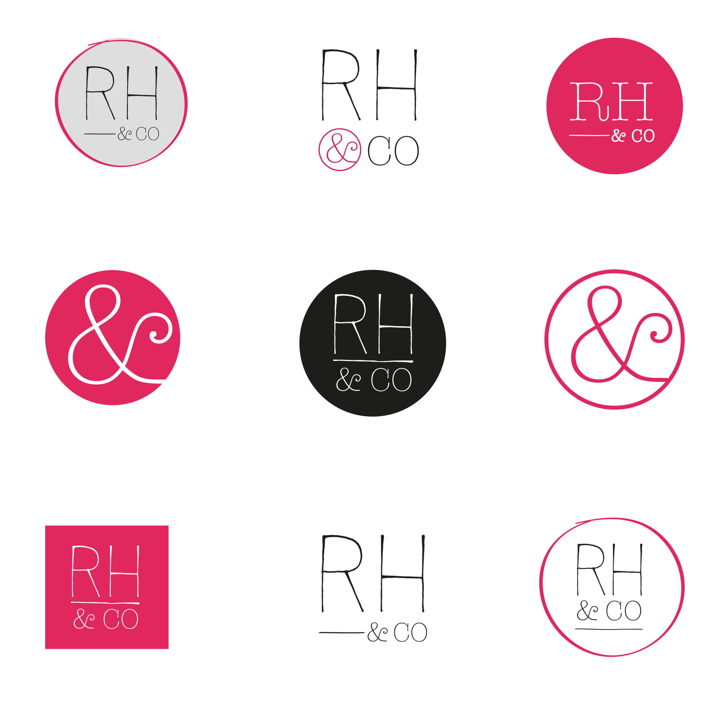 RH&CO-1.png