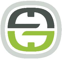 logo - on light.png