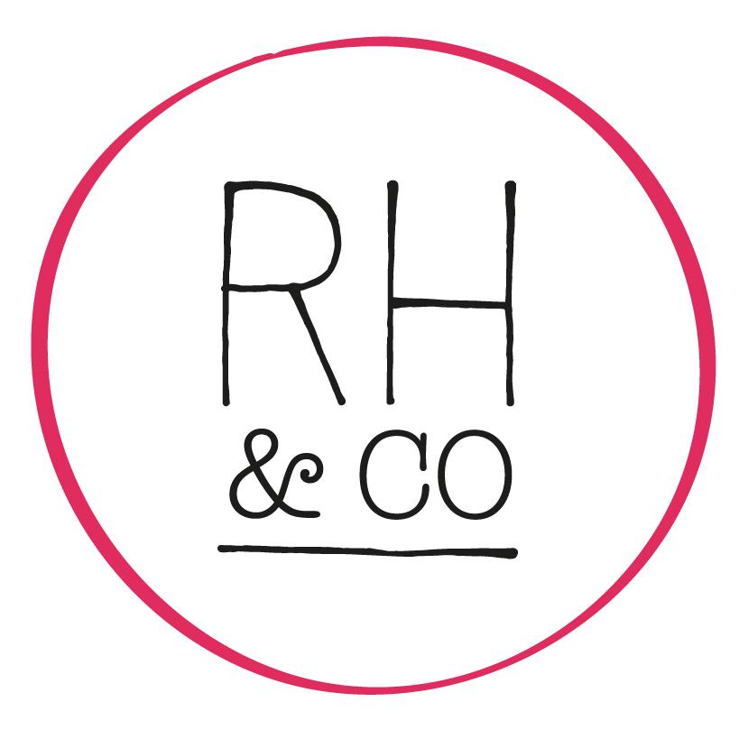 RH&CO_Icon-01.jpg