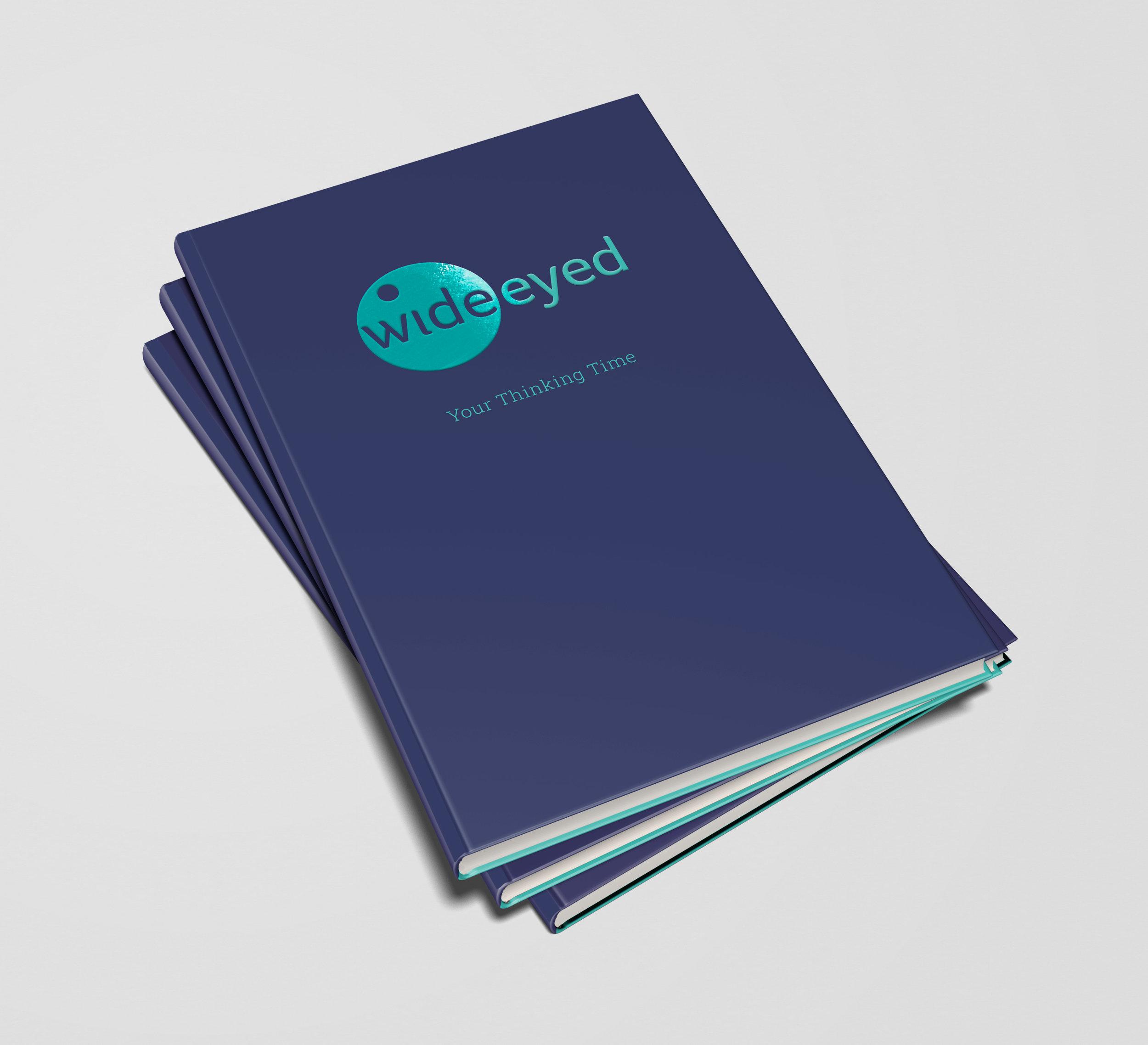WE-Notebook-Mock-Up.jpg