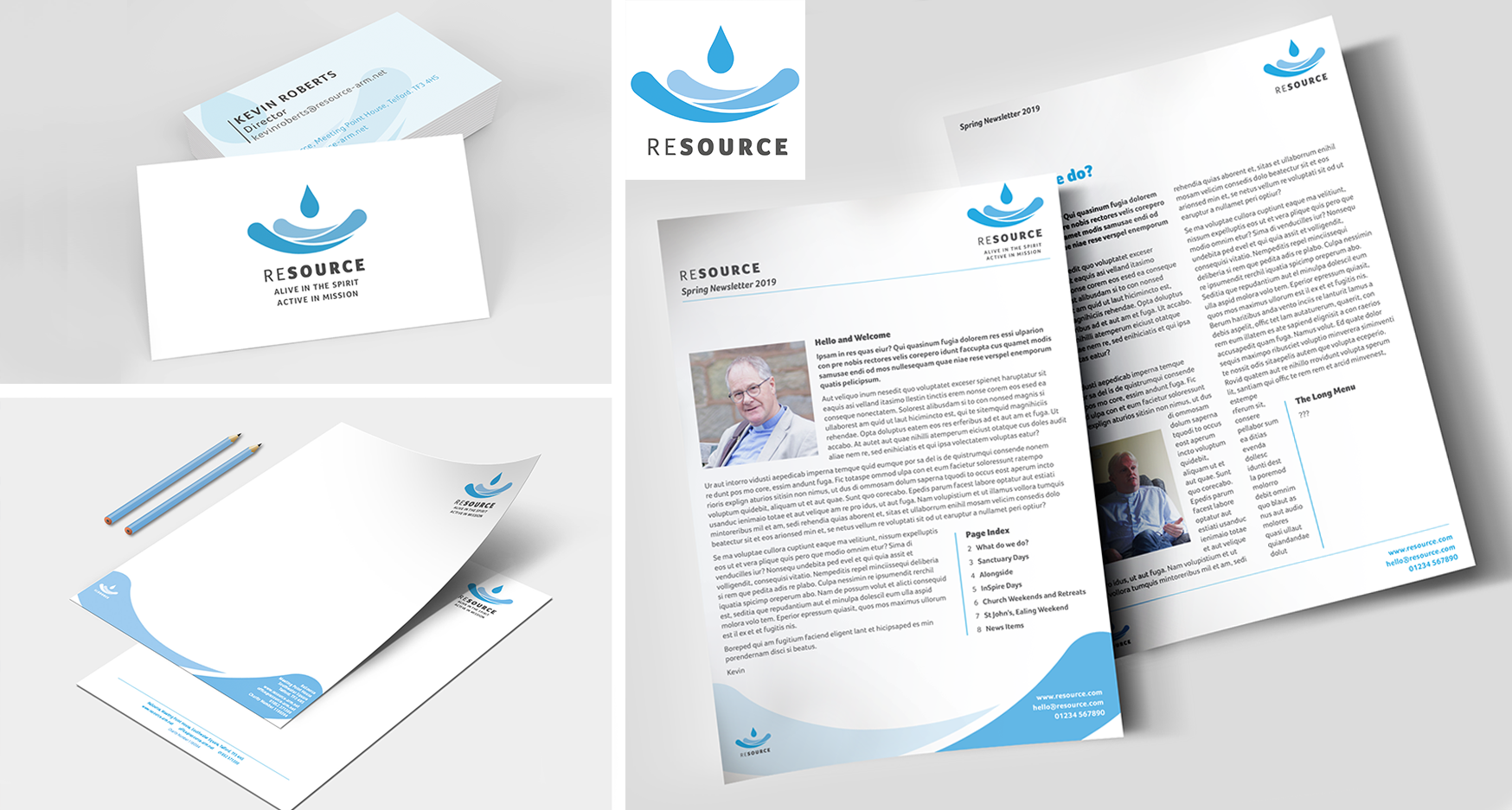 Resource-Group-Mock-Up.png