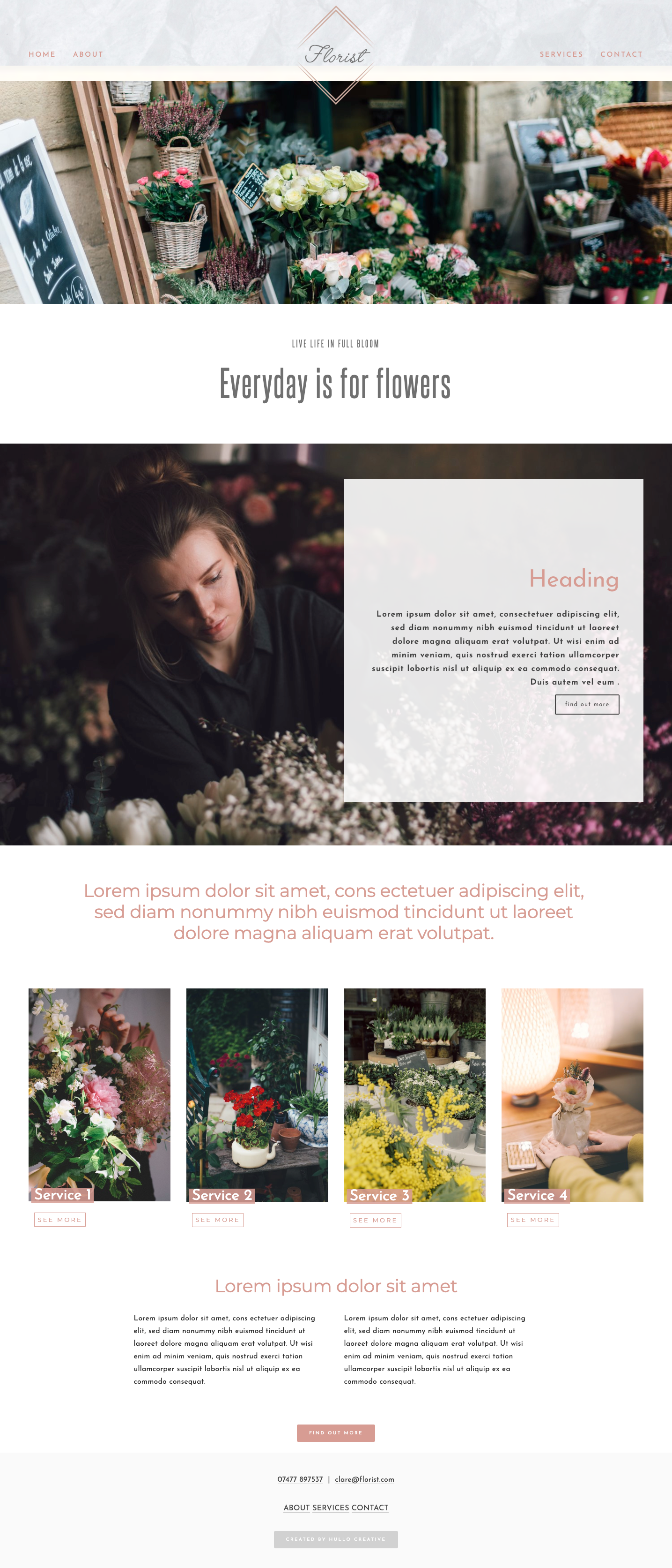 screencapture-story-template-squarespace-2019-07-22-12_02_14.png