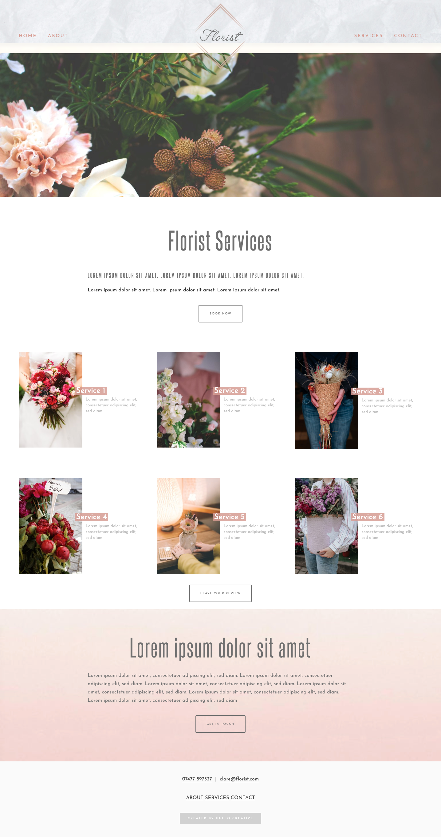 screencapture-story-template-squarespace-services-2019-07-22-12_02_34.png