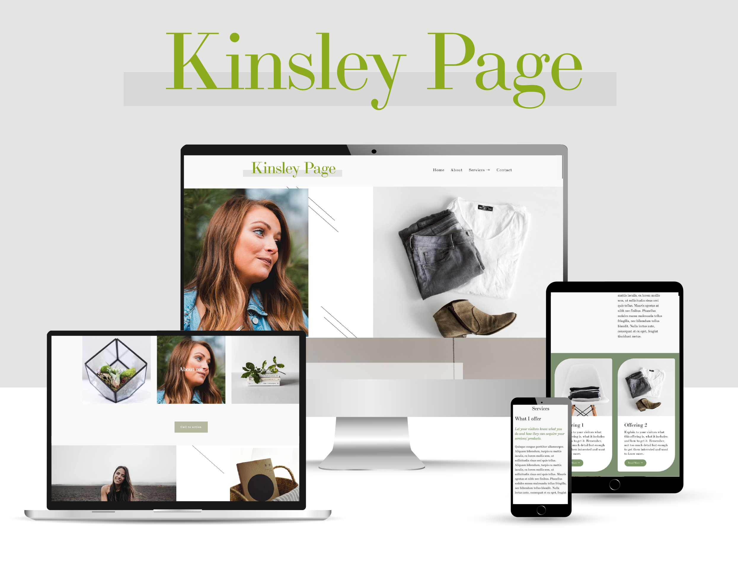 Kinsley-Single-Template-Single-Mock-Up.png
