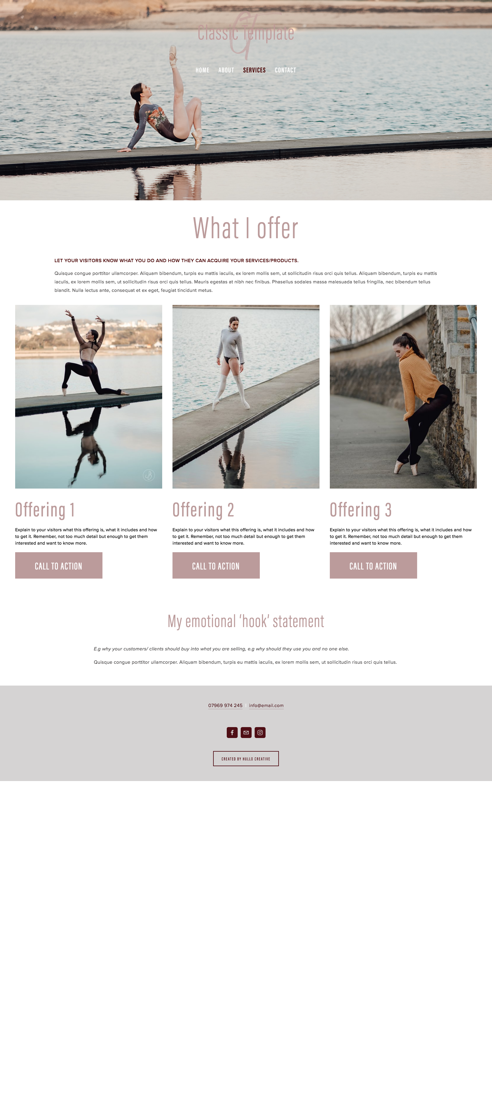 screencapture-classic-template-hullo-squarespace-services-2019-07-24-15_27_502.png