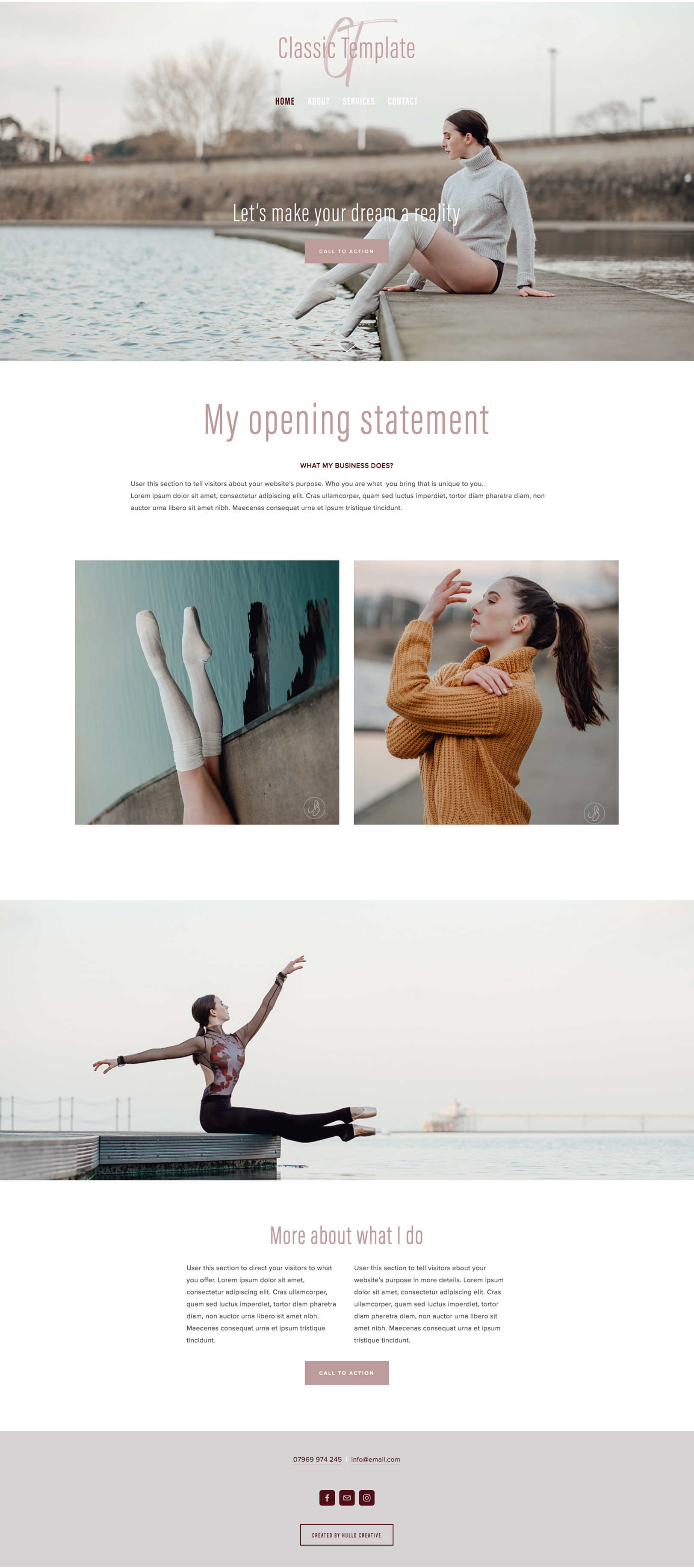 screencapture-classic-template-hullo-squarespace-services-2019-07-24-15_27_50.png