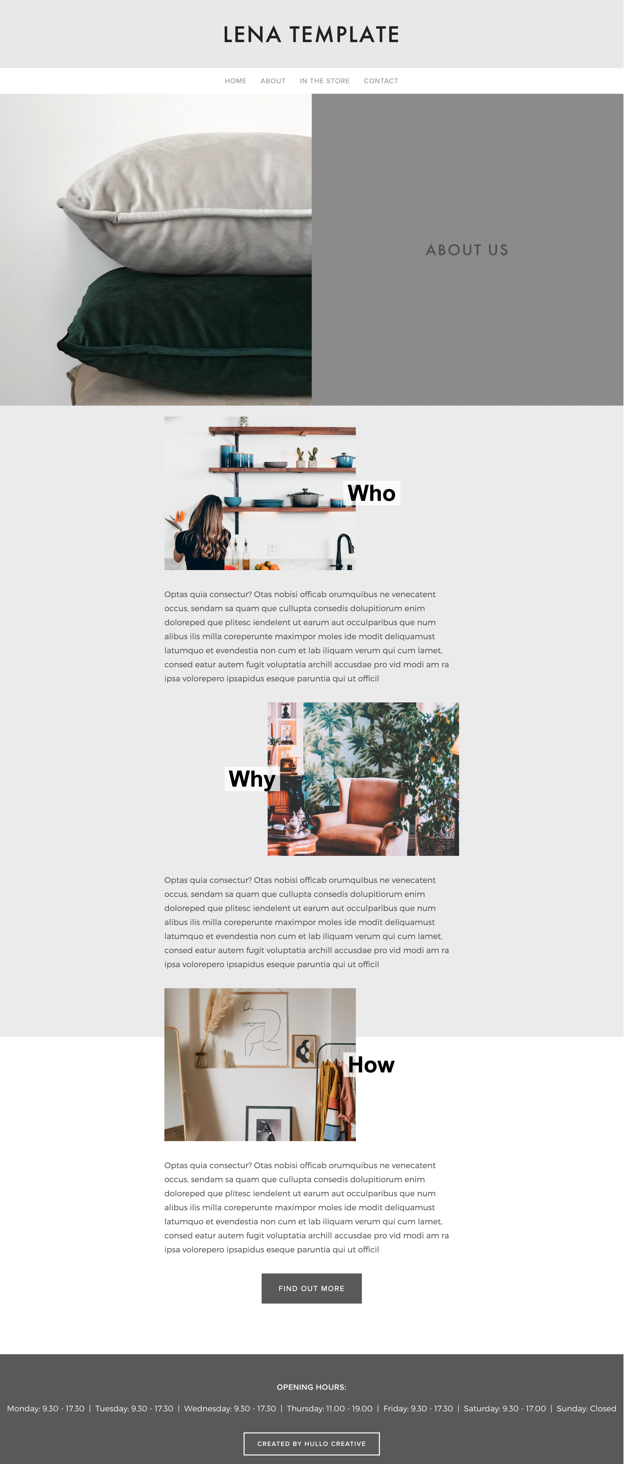 screencapture-lena-fulltemplate-squarespace-about-2019-07-30-08_49_47.png