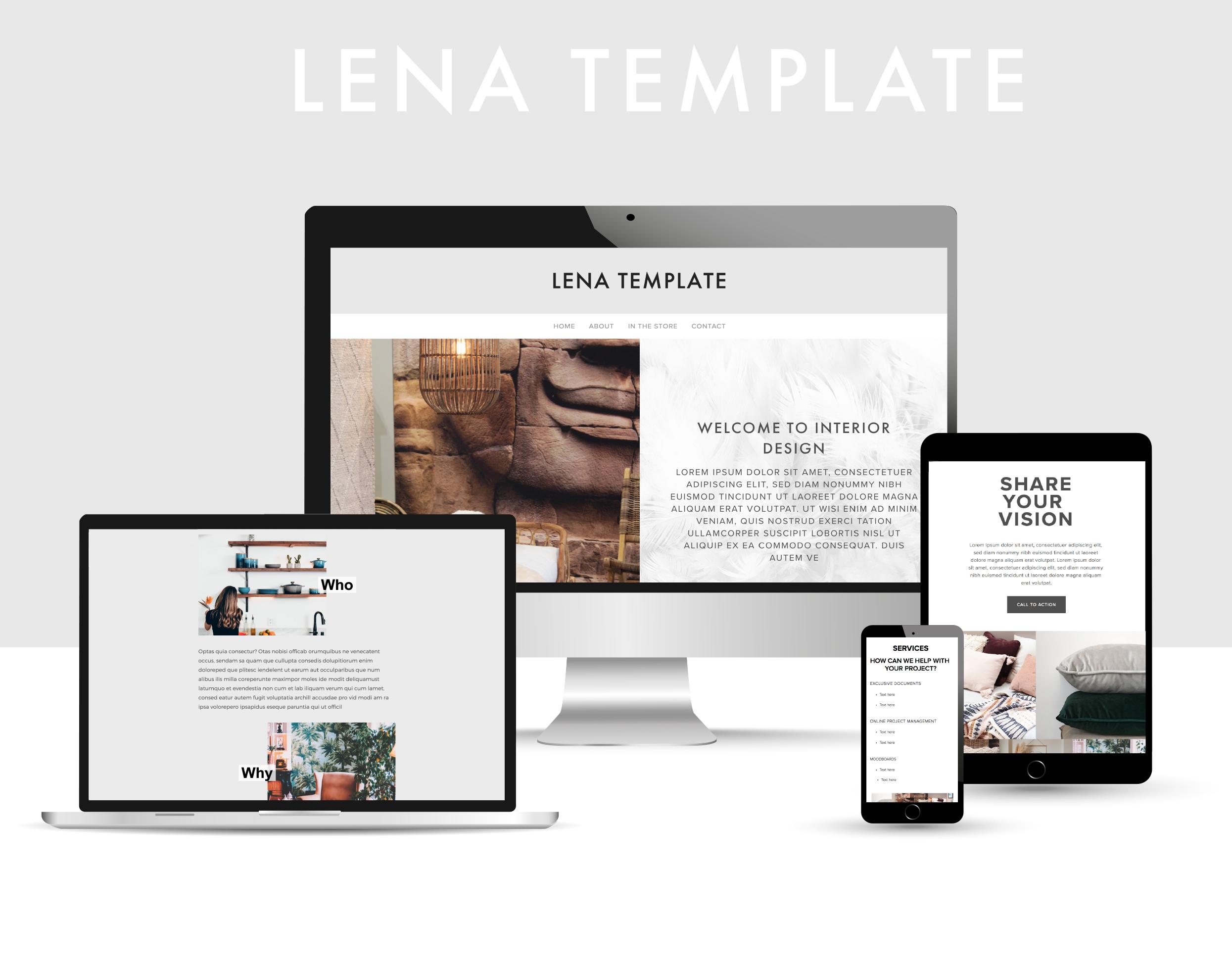 Lena Full Template-Mock Up-1.jpg