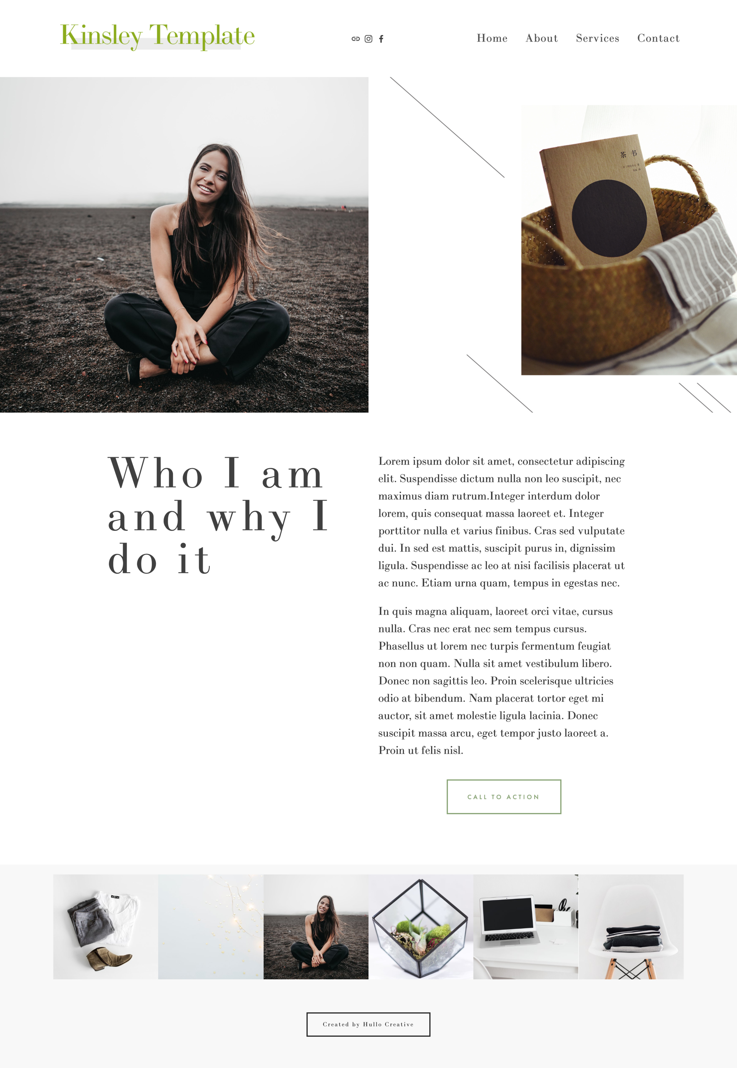 screencapture-kinsley-template-squarespace-about-2019-10-04-10_59_46.png