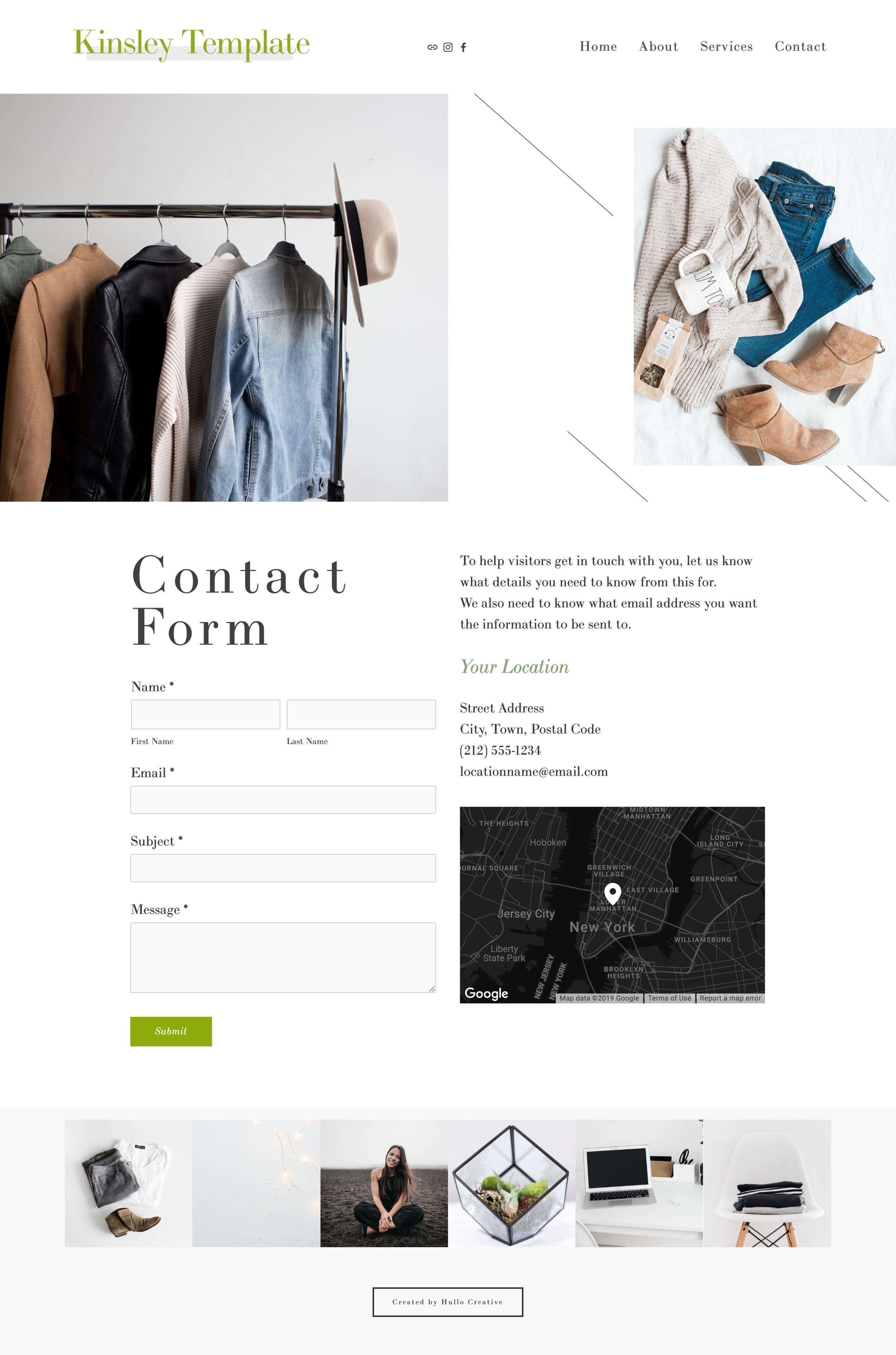screencapture-kinsley-template-squarespace-contact-2019-10-04-11_00_15.png