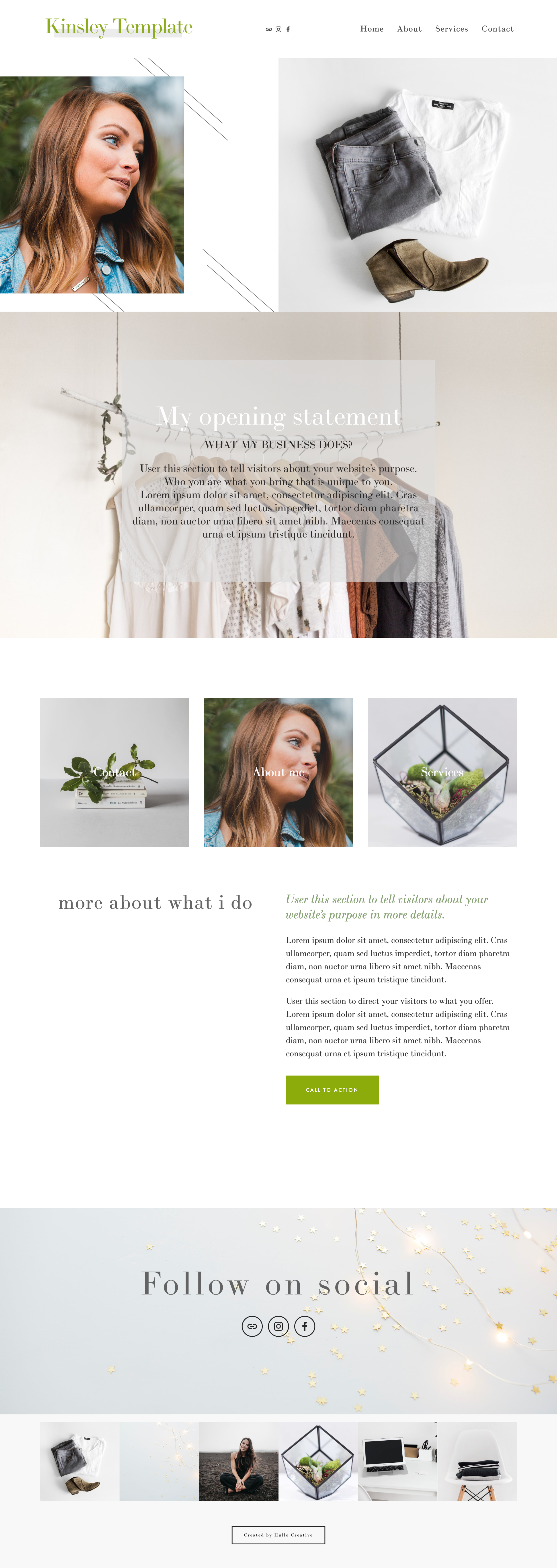 screencapture-kinsley-template-squarespace-2019-10-04-10_59_08.png