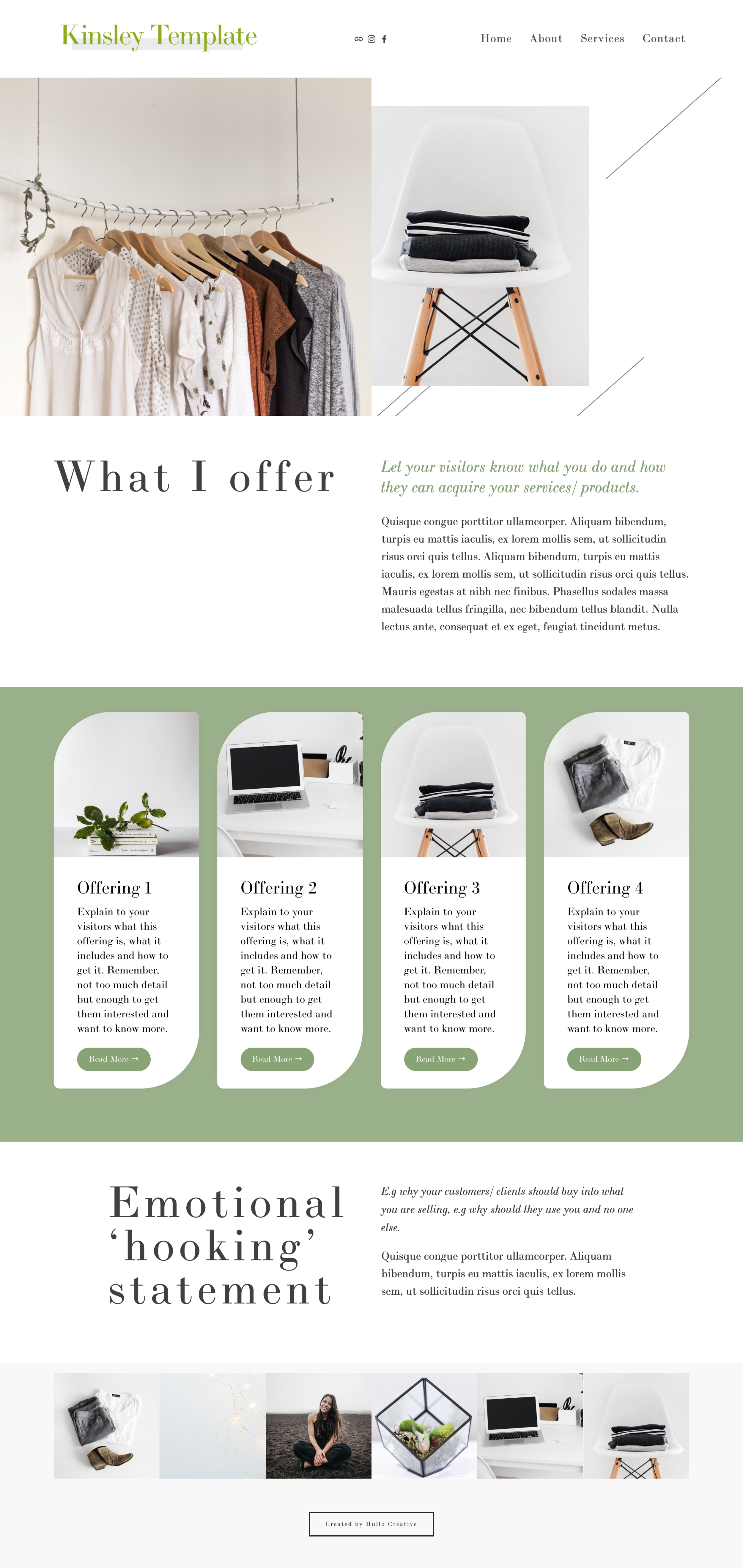screencapture-kinsley-template-squarespace-services-2019-10-04-11_00_00.png