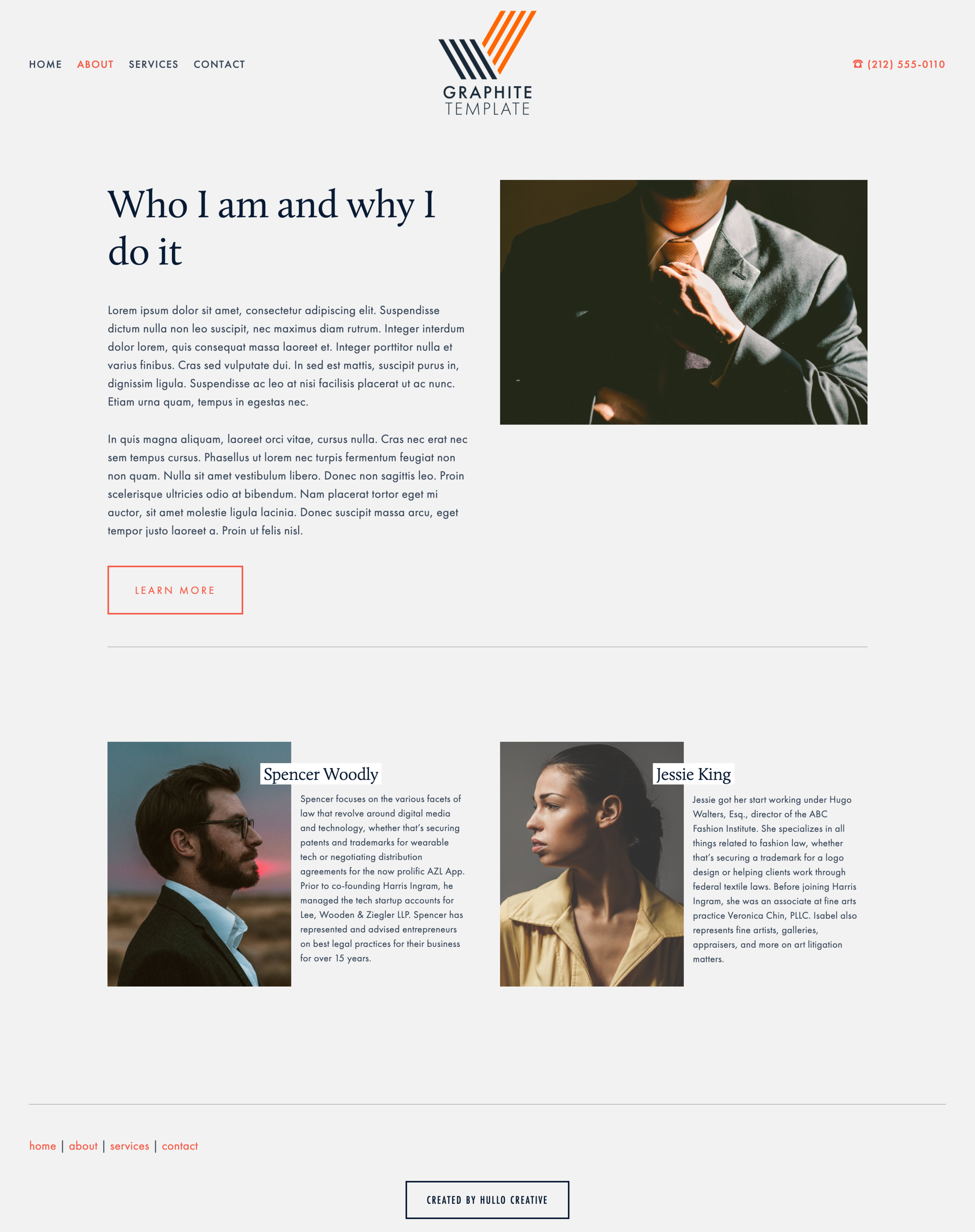 screencapture-graphite-template-squarespace-about-1-2019-10-04-11_25_38.png