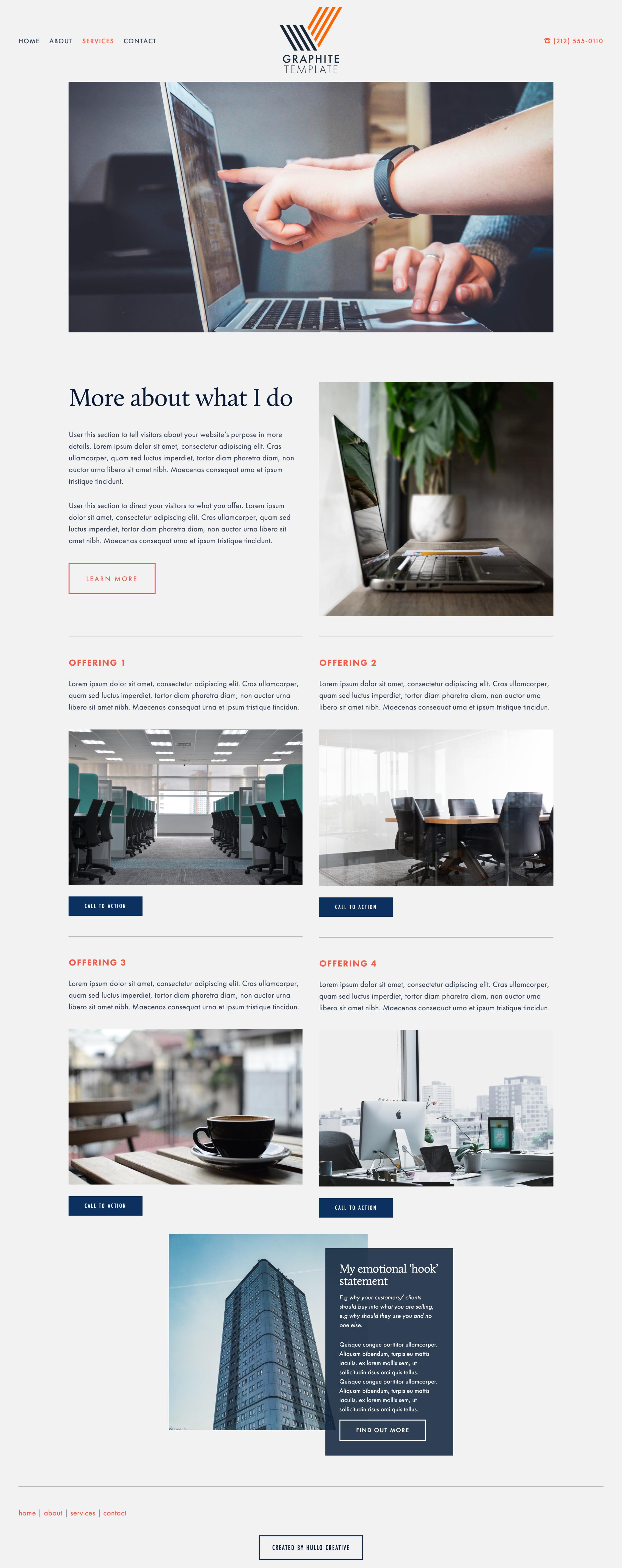 screencapture-graphite-template-squarespace-services-1-2019-10-04-11_25_54.png
