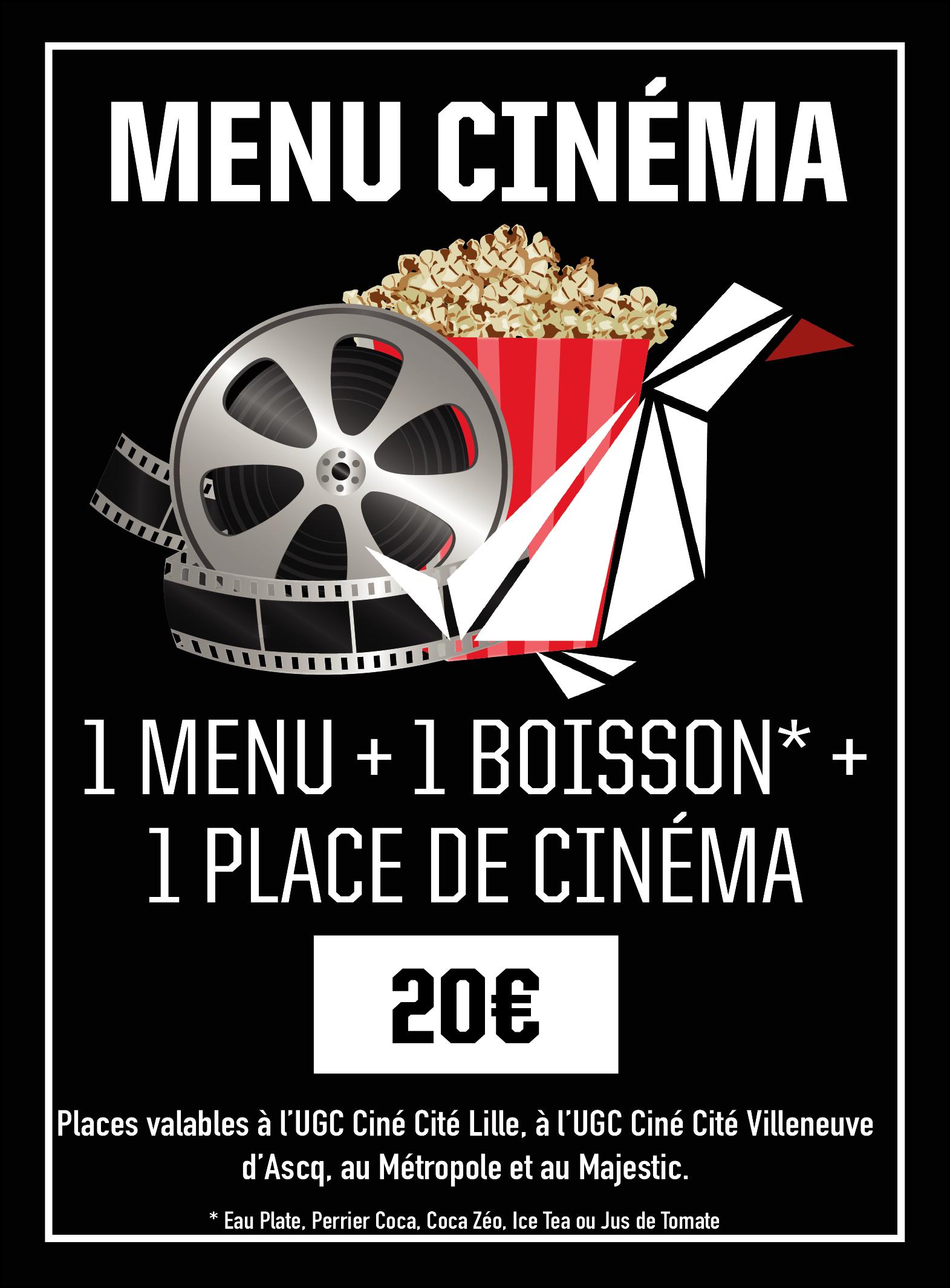 menu ciné 20€.png