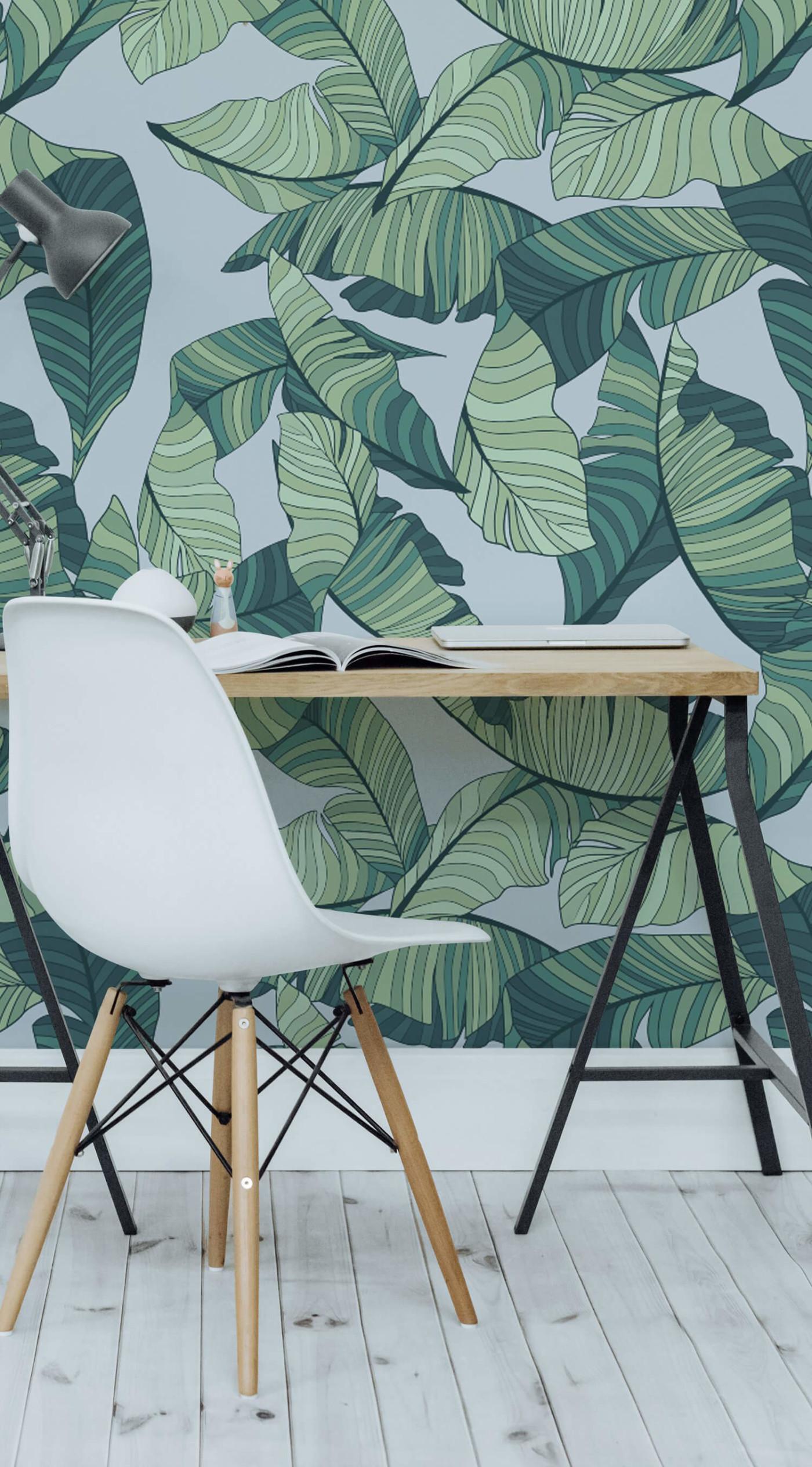 Blue-and-Green-Tropical-Desk-2-700x1264@2x.jpg
