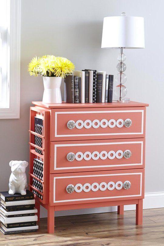 ikea-tarva-dresser-in-home-decor-ideas-33.jpg