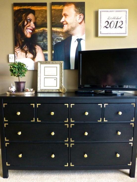 simple-yet-stylish-ikea-hemnes-dresser-ideas-for-your-home-9-554x738.jpg