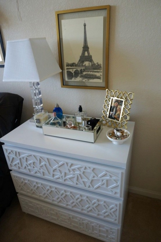 how-to-incorporate-ikea-malm-dresser-into-your-decor-14-554x834.jpg