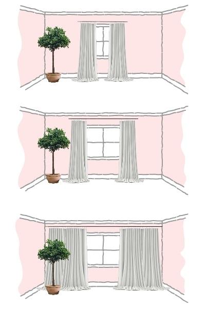 как+вешать+шторы.jpg