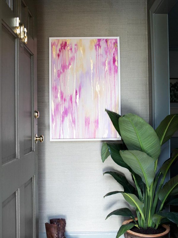14-wall-art-ideas-tutorials.jpg