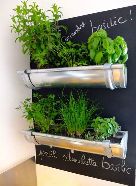 kitchen-decorating-ideas-with-herbs-14.jpg