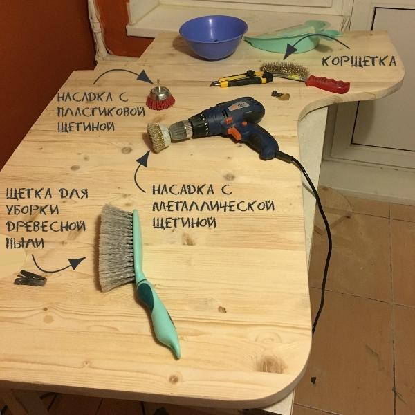 AFTER-WORK-DIY-instrumenty-dlya-brashirivaniya-dereva