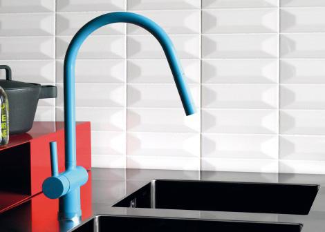 blue-kitchen-faucet-zucchetti-1.jpg.jpg