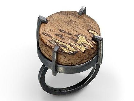 украшения из дерева  источник