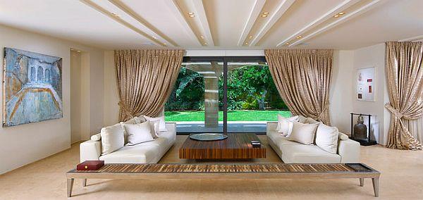 low-ceiling-luxury-living-room.jpg