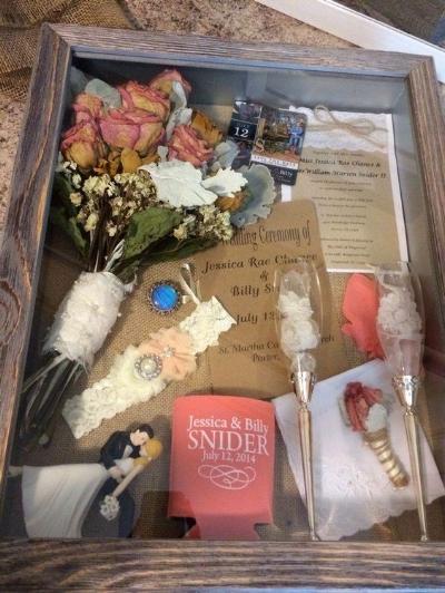 воспоминания со свадебного дня  источник
