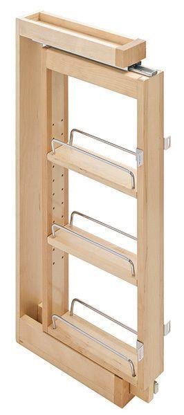 http://www.slideoutshelvesllc.com/pull-out-spice-rack-filler-3-inch/