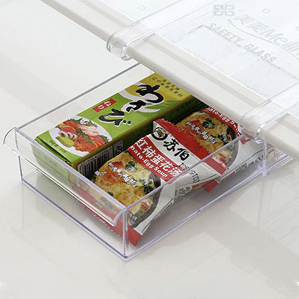 полка для холодильника