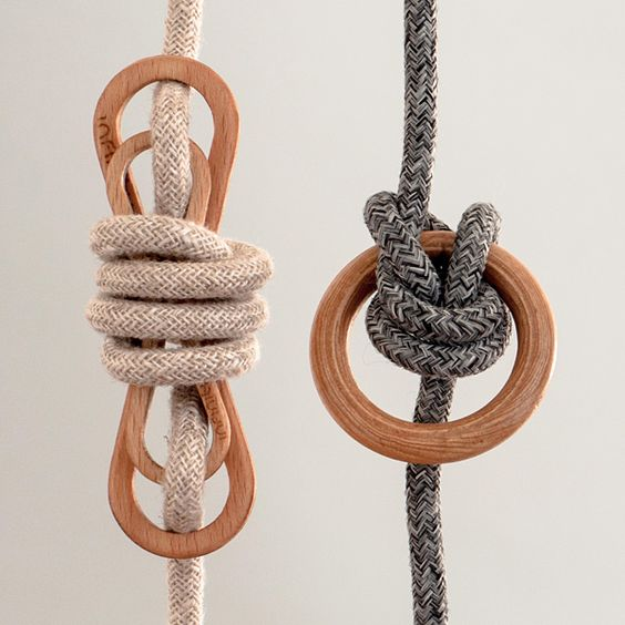 современные кабели в текстильной обмотке для устройства внешней проводки  источник