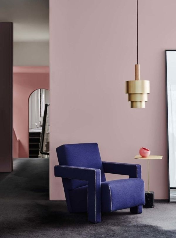 4-Color-Trends-Dulux-2018-Reflect_6-via-Eclectic-Trends.jpg