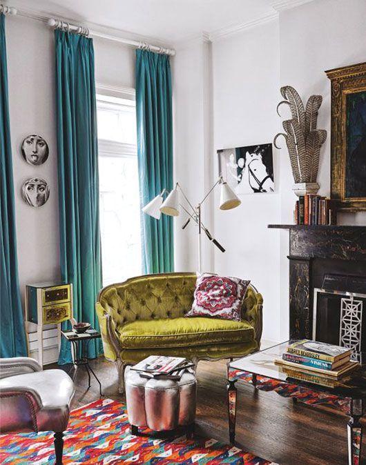 мебель с вельветовой обивкой  источник