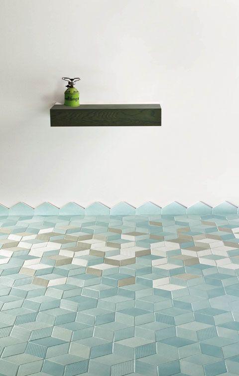 """https://www.decocrush.fr/2015/06/25/idees-deco-pour-une-salle-de-bain-moderne-et-contemporaine/""""target=""""_blank"""