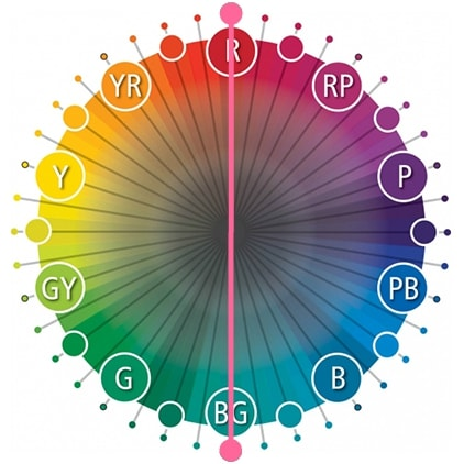 круг-манселла-разбитое-дополнение2.jpg