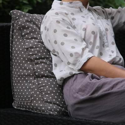 купить подушку для спины.jpg