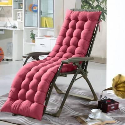 подушка для садового дивана шезлонга.jpg
