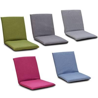 подушки для мебели.jpg