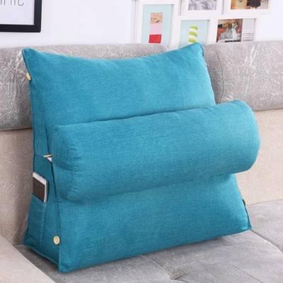 удобная подушка для спины купить.jpg