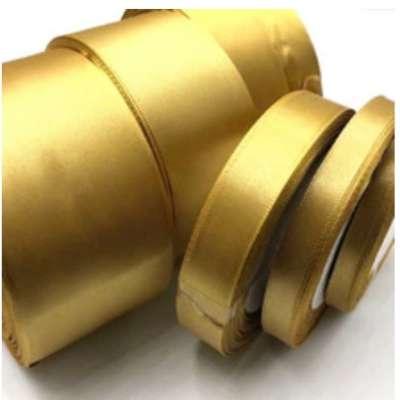 золотая атласная лента купить.jpg
