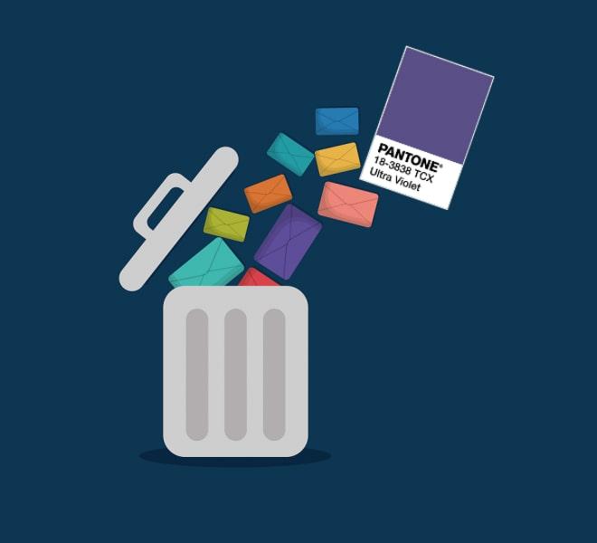 цвет-года-по-версии-Pantone2-min.jpg