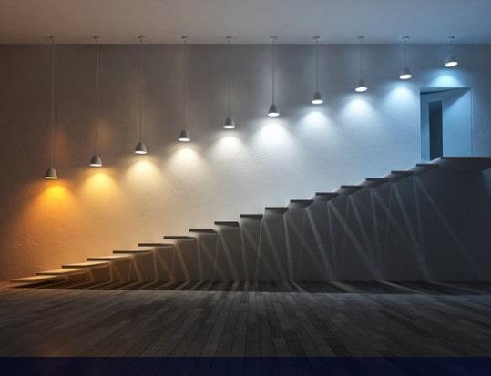 как-различные-источники-света-влияют-на-цвет-интерьерной-краски.jpg