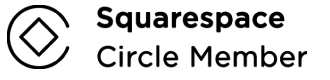 circle-member-badge-transparent-black.png