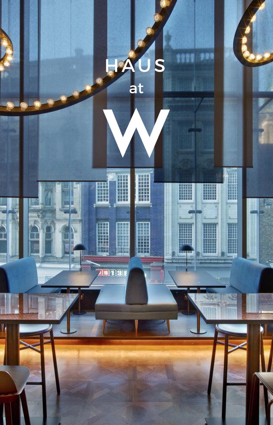 Haus_Coworking_London_W_Hotel_Soho.png