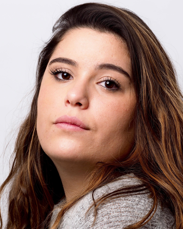 Laura Meca
