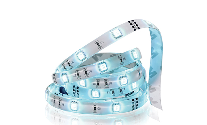 LOOX LED Strip Light